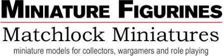 72-animation-figurine-décors-logo-Miniature figurines