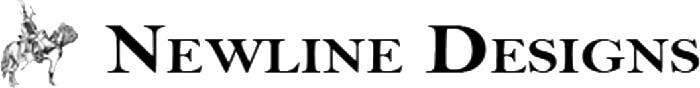 74-animation-figurine-décors-logo-Newline-design