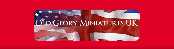 75-animation-figurine-décors-logo-old-glory-miniatures