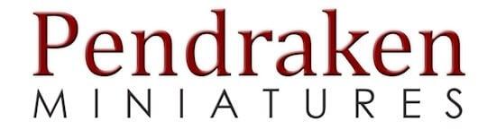80-animation-figurine-décors-logo-Pendraken miniature