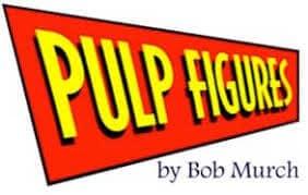 82-animation-figurine-décors-logo - Pulp figures