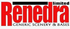 88-animation-figurine-décors-logo-Renedra