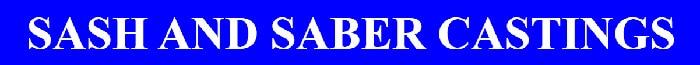 90-animation-figurine-décors-logo-Sash-and-Saber-castings