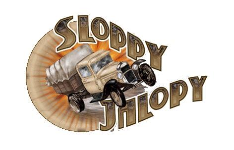 94-animation-figurine-décors-logo-Sloppy-Jalopy