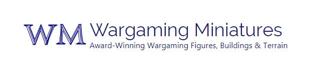 96-animation-figurine-décors-logo-Wargaming-miniatures
