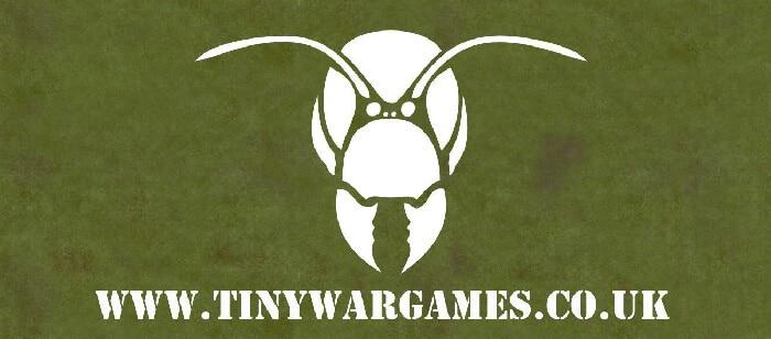 99-animation-figurine-décors-logo-Tiny-wargame